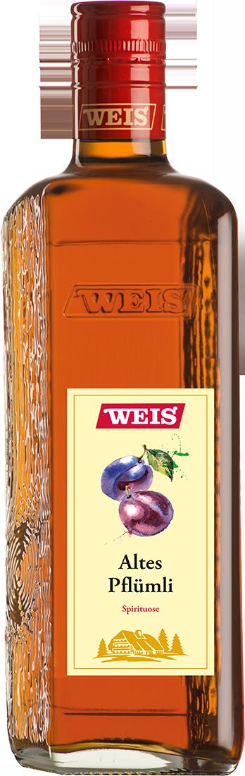Suesse aus dem schwarzwald - 1 8